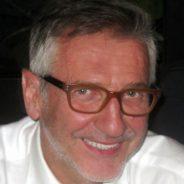 Camillo Smacchia a capo delle attività del Serd di Verona