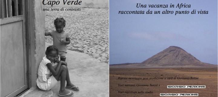 Capo Verde una terra di contrasti – Una vacanza in Africa raccontata da un altro punto di vista