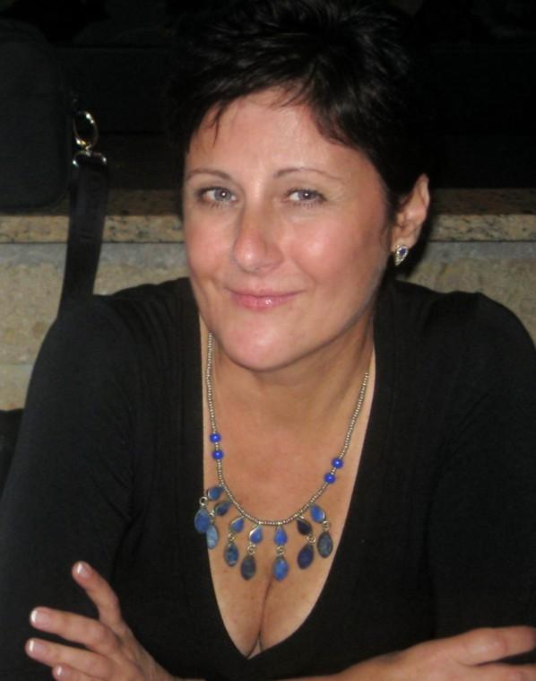 Giovanna Benini