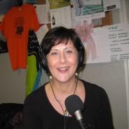 Intervista Radio Popolare Verona – 10/02/2014