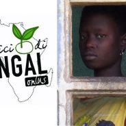 Angal Un villaggio e il suo ospedale tra passato e futuro