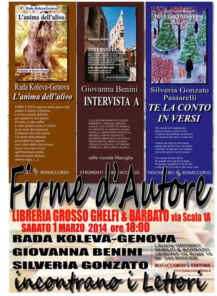 locandina-3 libri